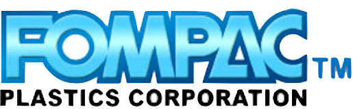 Fompac Plastics Corporation